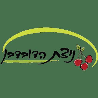 ניצת_הדובדבן-removebg-preview