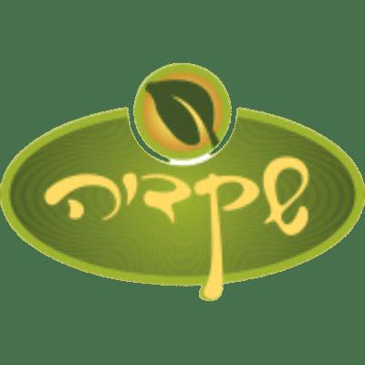 שקדיה-removebg-preview